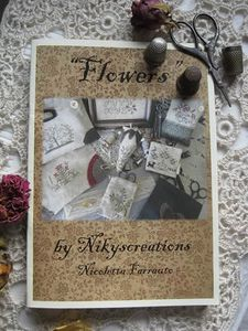 flowers-cover-book-lg