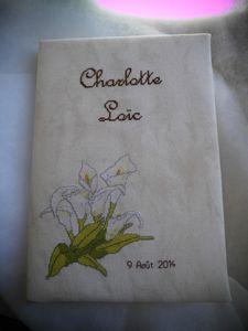 livre-d-or-charlotte.JPG