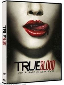 true-blood-saison-1-47210.jpg