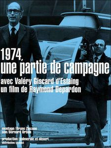 1974-une-partie-de-campagne.jpg