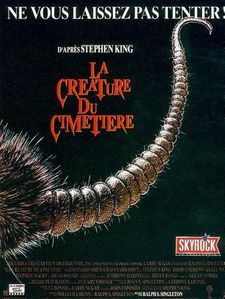 la-creature-du-cimetiere.jpg