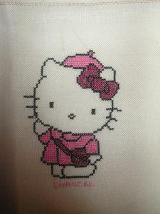 kitty-suite-005.jpg