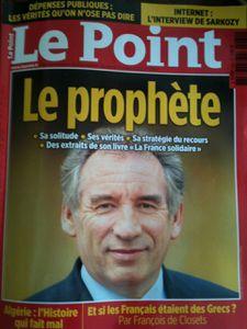 Bayrou-le-prophete-Le-Point-15-mars-2012.jpg