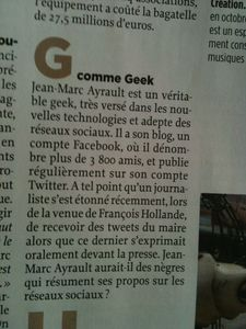 JMA-Geek-Le-Point-10-nov-2011.JPG