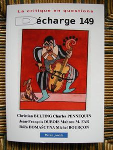 COUV-Decharges-149.jpg
