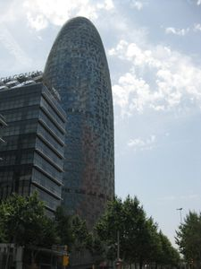 Images-8 6854