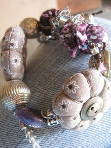 bijoux-4406.jpg