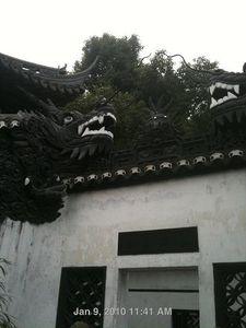 Shanghai-janvier-2010 0373