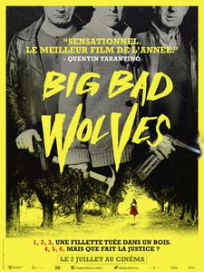 Big-Bad-Wolves-Affiche1-1-.jpg