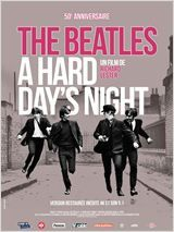 hard-days-night.jpg