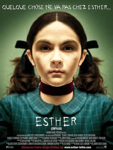 esther affiche 2