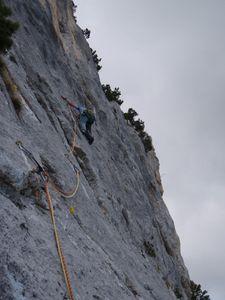 Rocher du Midi (Yann phonie) 8