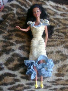Barbie---Miss-en-espagne-01.jpg