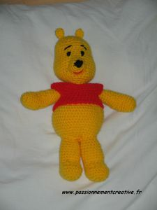 Winnie-l-ourson-grand.JPG