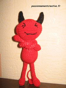 Diable-d-Halloween.JPG