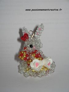 Lapin-salon-de-the-2.JPG
