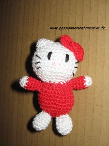 mini-hello-kitty.JPG