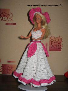 Barbie Anita 1
