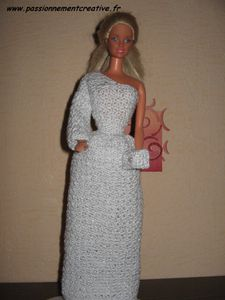Barbie-Reveillon-1.JPG