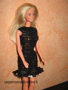 barbie chasuble 3