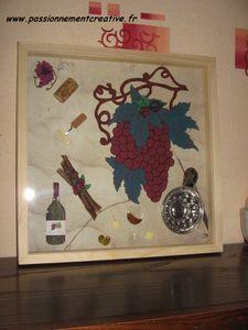 Cadre-vigne.JPG