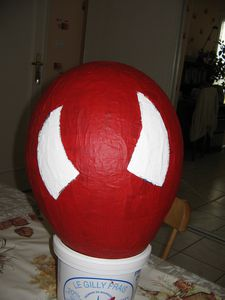 Pinata-spiderman-0207.JPG