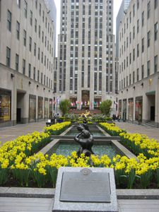 Rockefeller-center-in-the-Spring.jpg