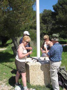 2011-04-07-Le chemin du Castellas -32