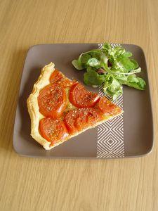tarte-tomates-01