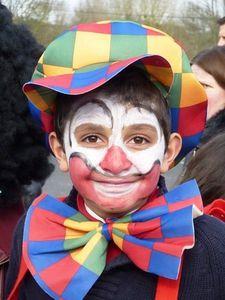 Carnaval Fains 13