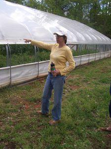 Farm Tour (6)