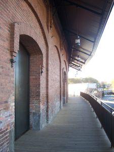 Train-depot--17-.JPG