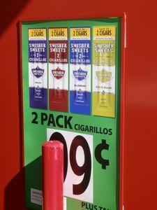 Tobacco--1-.JPG