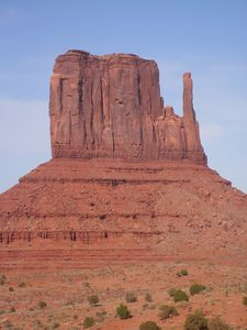 036Monument-Valley-le-trone.JPG