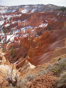 194Bryce-Canyon-National-Park--36-.JPG