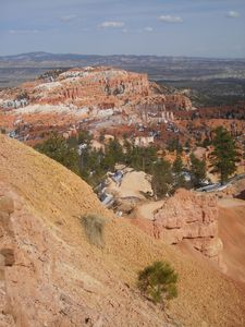 196Bryce Canyon National Park (38)