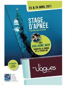 Stage-Lyon-affiche-1.jpg