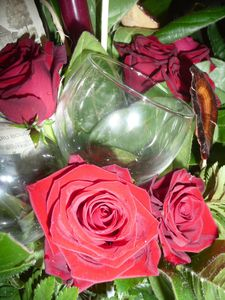 rose-bouquet-evelyne.jpg