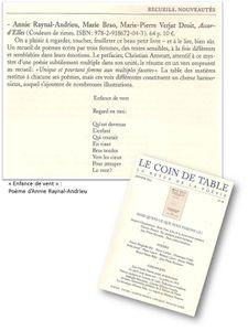 Le-Coin-de-Table.jpg
