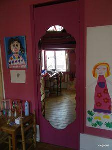 relooking chambre lèa (7)
