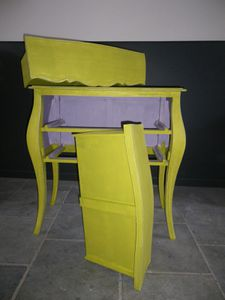 commode Annabelle (9)