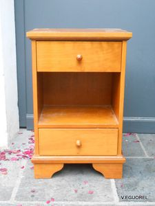 relooking chambre Emma (15)