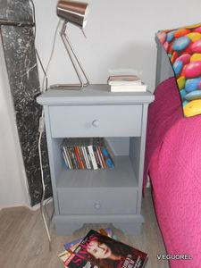 relooking chambre Emma (4)