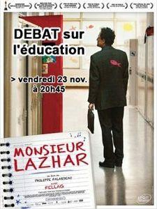 MonsieurLAZHAR.jpg