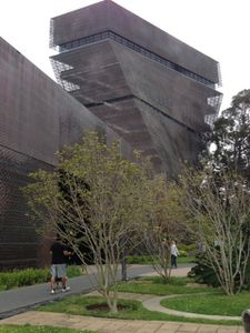 San-francisco-musee-de-Young.jpg