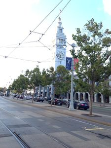 San-Francisco-Ferry-building-copie-1.jpg