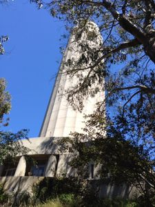 San-francisco-Coit-tower.JPG