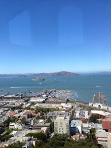 san-francisco-vue-sur-le-port-de-la-coit-tower.jpg