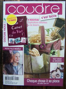 magazine de mai2011 c