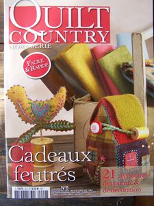 magazine quilt country-01.2011